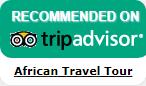 tripadviser-africantraveltour